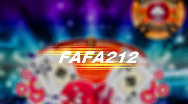 FAFA212